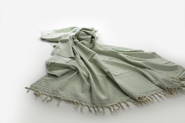 Assos-Blanket-Mint