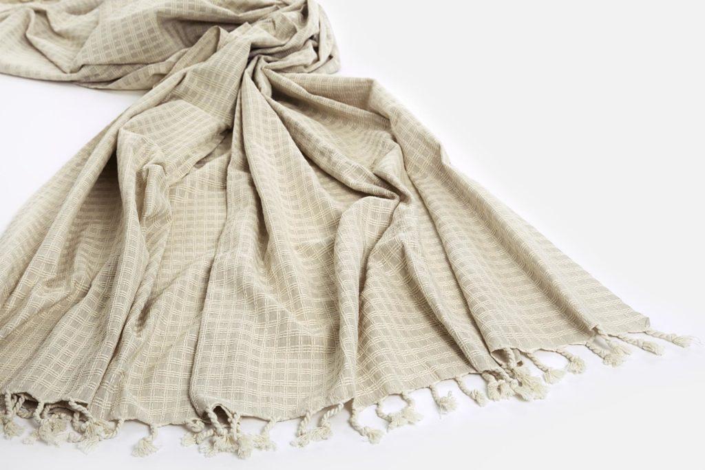Assos Blanket – Natural
