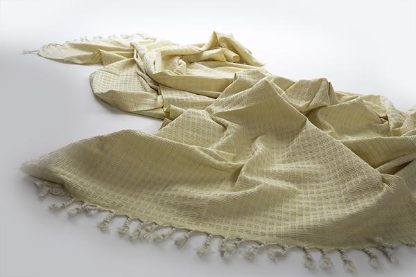 Assos-Blanket-Yellow