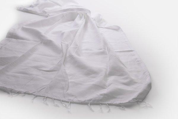 Basic-Towel-White