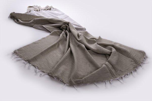 Benton-Blanket-Mocha