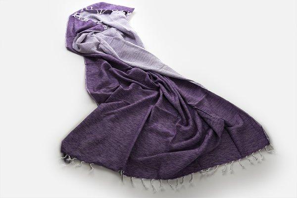 Benton-Blanket-Purple