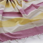 Boheme-Lemon-Pink-SMALL
