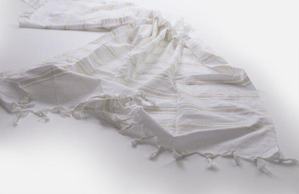 Bundeena-Towel-Ivory
