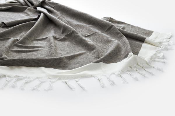 Dune-Blanket-Latte-2