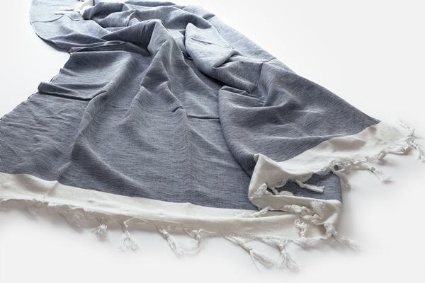 Dune-Blanket-Turquoise2