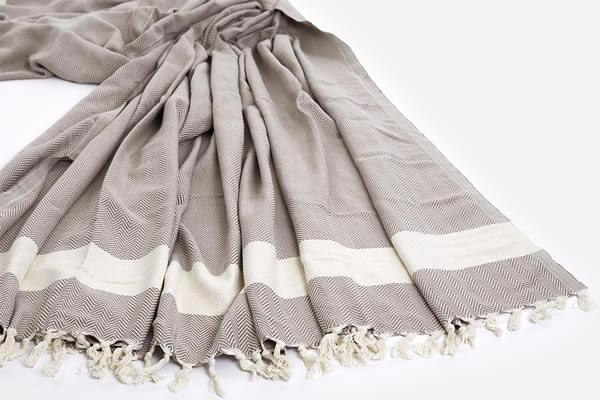 Herringbone-Blanket-Latte3