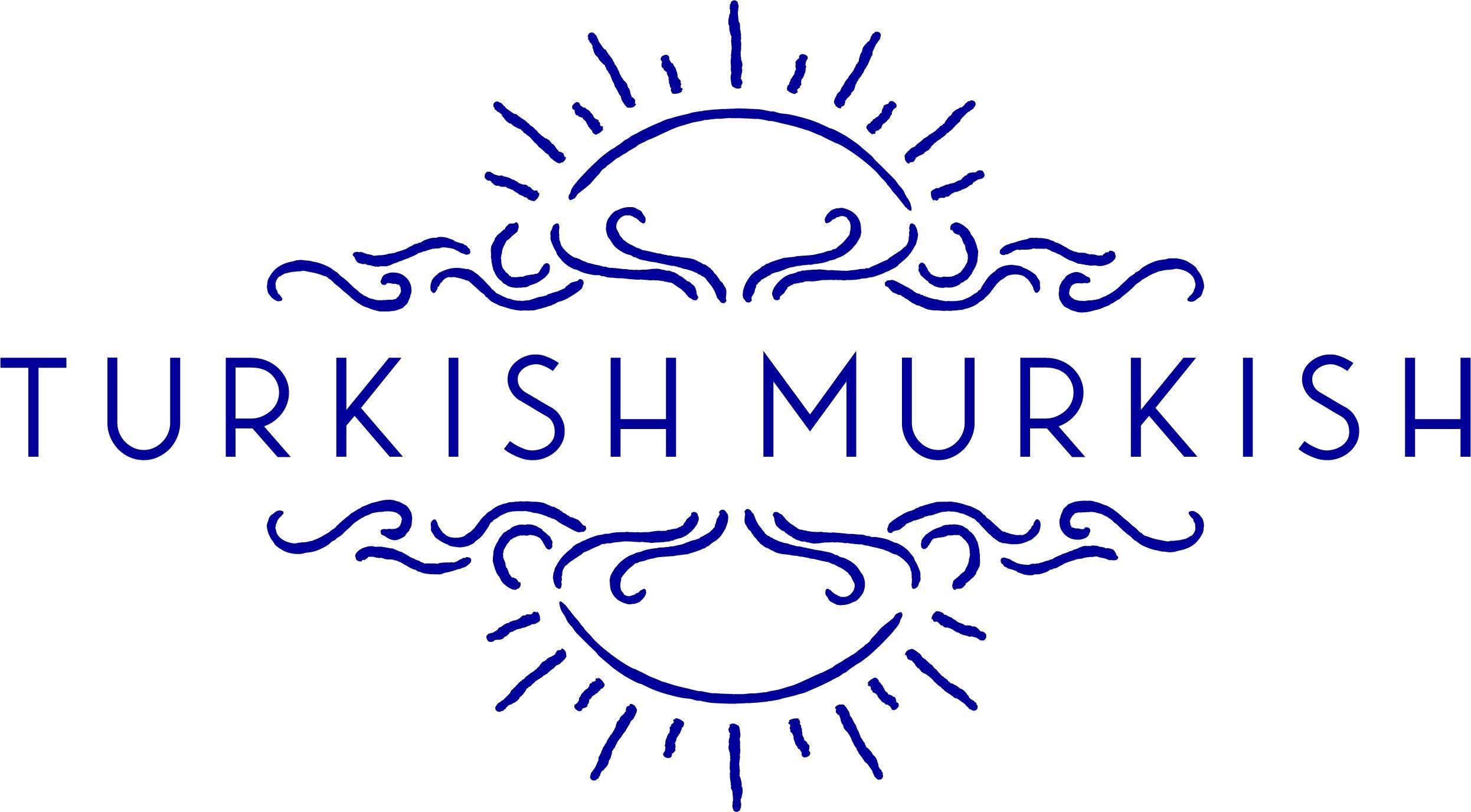 Turkish Murkish