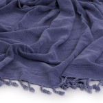 Seville-Throw-Denim-Close-Up