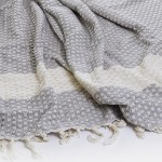 Thorber-Blanket-Grey-SMALL